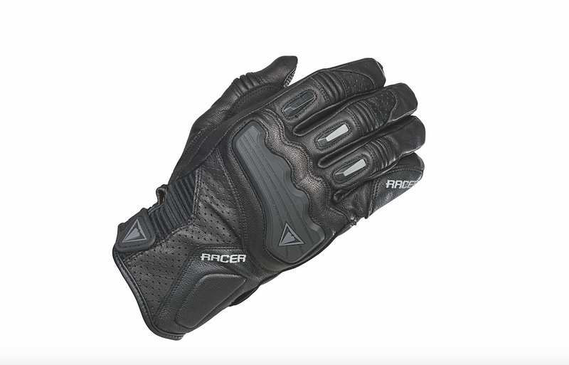 Men's Guide 2 Glove