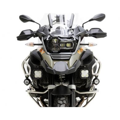 DENALI Light Mount for BMW R1200GS LC Adventure '14-'19