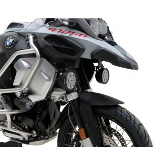 DENALI Light Mount for BMW R1250GS Adventure '19