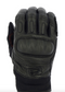 RICHA PROTECT SUMMER 2 GLOVE - MEN'S
