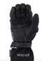 RICHA TYPHOON GTX GLOVE - MEN'S