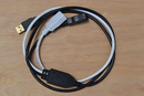 USB Power Adapter Cable