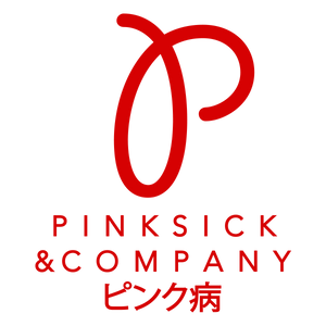 Pinksick and Company