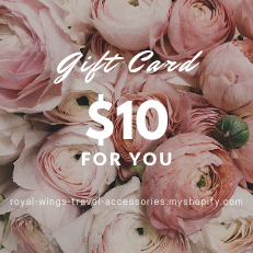 Buy E-Gift Cards for your loved ones
