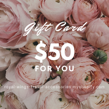 Load image into Gallery viewer, Buy E-Gift Cards for your loved ones