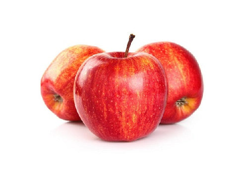 Apple Royal Gala (Price per 500 gms) - FAST AND FRESH  GLOBAL LLP