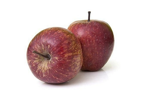 Apple Shimla (Price per kg) - FAST AND FRESH  GLOBAL LLP