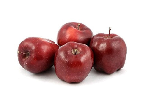 Apple Washington (Price per 500 gms) - FAST AND FRESH  GLOBAL LLP