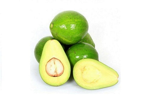 Avacado Indian (Price per Pcs/Approx. 300gms to 350gms )