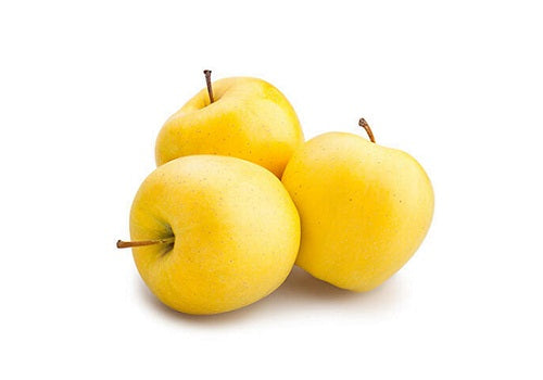 Apple Golden (Price per kg)