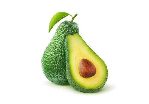 Avacado Hass Imported (Price per Pc) - FAST AND FRESH  GLOBAL LLP