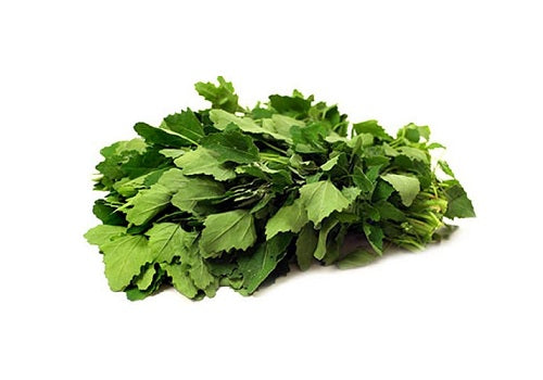 Bathua leaves (Price per 500gms)