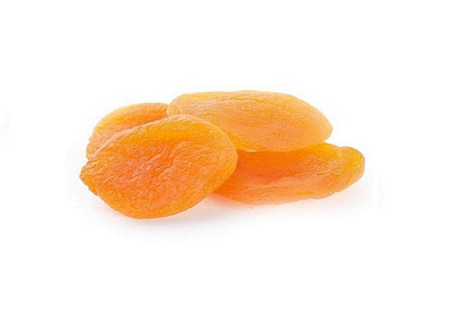 Apricot Dry (Price per 200 gms) - FAST AND FRESH  GLOBAL LLP