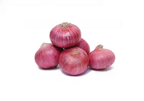 Onion Large (Price per Kg) - FAST AND FRESH  GLOBAL LLP