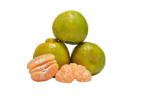 Orange Nagpur (Price per kg)