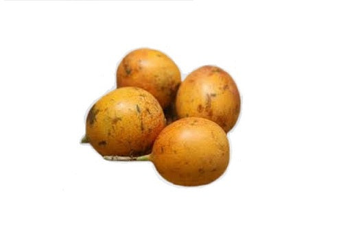 Passion Fruit (Price per 500gms)