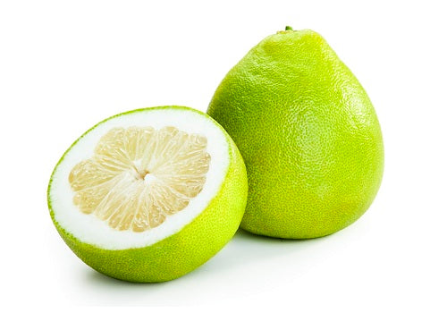 Pomelo Thai fruit(Price 1kg to 1.5kg per Pcs) - FAST AND FRESH  GLOBAL LLP