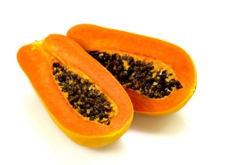 Papaya (Price per Pcs 1.5kg to 2kg) - FAST AND FRESH  GLOBAL LLP