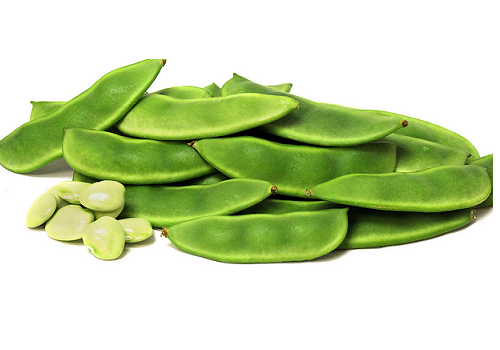 Sem Phali/Lima Beans (Price per 250gms) - FAST AND FRESH  GLOBAL LLP