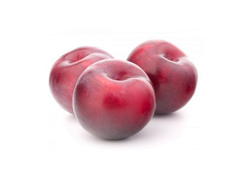 Plums Imported (Spain) (Price per 500 gms)