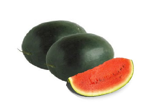 Water Melon (Price per Pcs 2.5kg to 3kg) - FAST AND FRESH  GLOBAL LLP