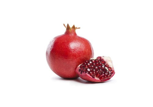 Anar (Price per 500 gms) - FAST AND FRESH  GLOBAL LLP
