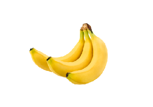 Banana  (Price per Pc) - FAST AND FRESH  GLOBAL LLP