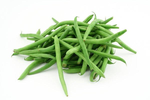 Beans (Price per 250 gms) - FAST AND FRESH  GLOBAL LLP