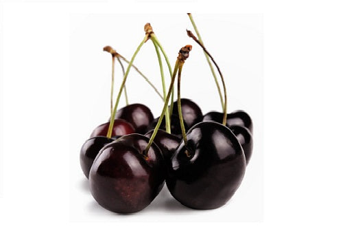 Cherries  From Chile (Price per 250 gms)