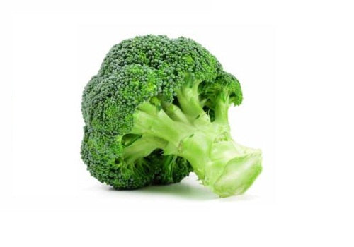 Broccoli (Price is Per Piece) - FAST AND FRESH  GLOBAL LLP