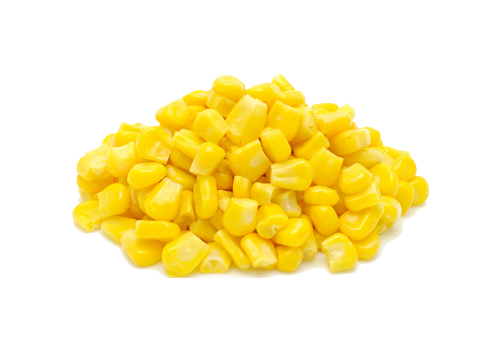 Corn Kernels (Pack of 200  gms) - FAST AND FRESH  GLOBAL LLP