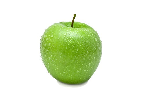 Apple Green Imported (Price per 500 gm) - FAST AND FRESH  GLOBAL LLP