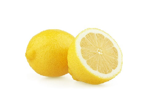 Lemon / Nimbu (Price per 250 gms) - FAST AND FRESH  GLOBAL LLP