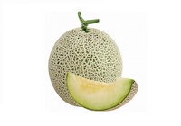 Melon Japanese (Price Approx. 1kg to 1.5kg)