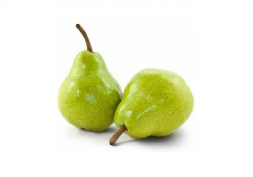 Imported Pears (Price per 500 gms) - FAST AND FRESH  GLOBAL LLP
