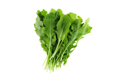 Lettuce Rocket leaves/Arugula (Price per 100gms) - FAST AND FRESH  GLOBAL LLP