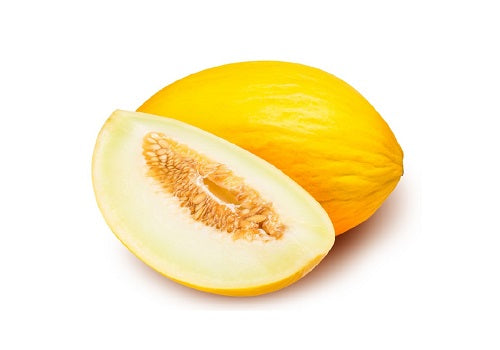 Sarda Melon (Price per Pc) - FAST AND FRESH  GLOBAL LLP
