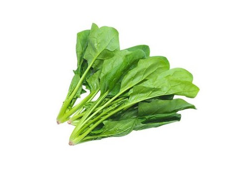 Spinach / Palak (Price per kg) - FAST AND FRESH  GLOBAL LLP