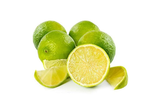 Sweet Lime / Mausambi (Price per Kg) - FAST AND FRESH  GLOBAL LLP