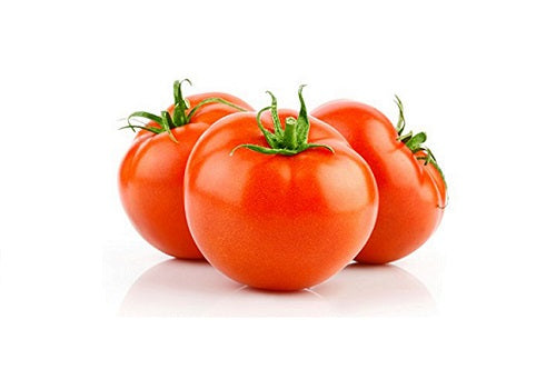 Tomato Desi (Price per Kg) - FAST AND FRESH  GLOBAL LLP