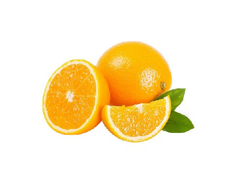 Orange Valencia ((Price per Kg) - FAST AND FRESH  GLOBAL LLP