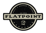Flatpoint Barbecue