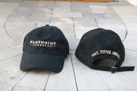 Flatpoint Barbecue Hat