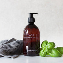 Afbeelding in Gallery-weergave laden, Skin Wash Basil 500ml