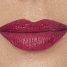 Afbeelding in Gallery-weergave laden, Triple Luxe Long Lasting Naturally Moist Lipstick™ ELLA
