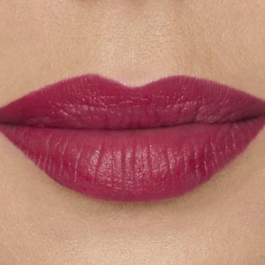 Triple Luxe Long Lasting Naturally Moist Lipstick™ ELLA