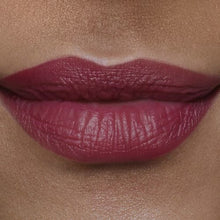 Afbeelding in Gallery-weergave laden, Triple Luxe Long Lasting Naturally Moist Lipstick™ JOANNA