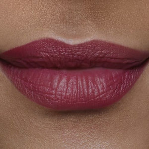 Triple Luxe Long Lasting Naturally Moist Lipstick™ JOANNA