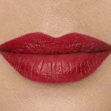 Afbeelding in Gallery-weergave laden, Triple Luxe Long Lasting Naturally Moist Lipstick™ MEGAN