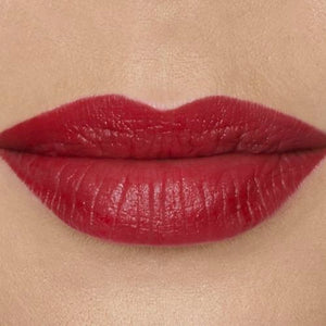 Triple Luxe Long Lasting Naturally Moist Lipstick™ MEGAN